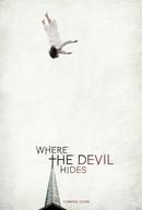 Where the Devil Hides (Where the Devil Hides)