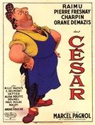 César (César)