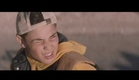 Nefta football club movie trailer | Yves Piat | short movie Festival Cinéma Arabe