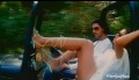 Shreya Ghoshal *HD* Jaadu Hai Nasha Hai - Jism (16:9)