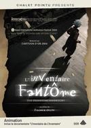 O Inventário Fantasma (L'Inventaire Fantome)