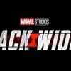 Aquela Geek: Finalmente é liberado o 1º teaser do filme da Viúva Negra!