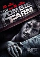 Zombie Farm (Zombie Farm)