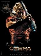 Cobra: O Pirata do Espaço (Cobra: The Space Pirate)