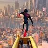 Cinemark anuncia pré-venda de 'Homem-Aranha no Aranhaverso' em todo o país