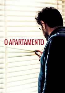 O Apartamento - Poster / Capa / Cartaz - Oficial 7