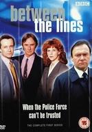 Between the Lines (1ª Temporada) (Between the Lines (Season 1))