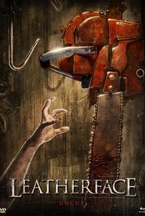 Massacre no Texas - Poster / Capa / Cartaz - Oficial 11