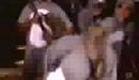 .Mamonas Downloads.Clip dos Mamonas Assassinas Especial Xuxa