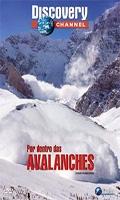 Por Dentro das Avalanches - Poster / Capa / Cartaz - Oficial 1