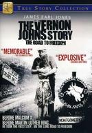 A História De Vernon Johns (The Vernon Johns Story)