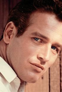 Paul Newman - Poster / Capa / Cartaz - Oficial 2