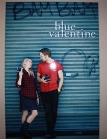 Namorados Para Sempre - Poster / Capa / Cartaz - Oficial 2
