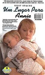 Um Lugar Para Annie - Poster / Capa / Cartaz - Oficial 2
