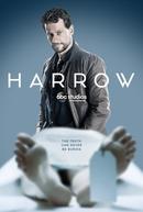 Harrow (1ª Temporada) (Harrow (Season 1))