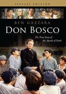 Dom Bosco (Don Bosco)