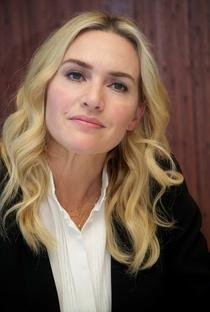 Kate Winslet - Poster / Capa / Cartaz - Oficial 5