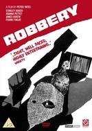 Os 26 do Expresso Postal (Robbery)