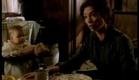 Rachel Ward in Seasons of Love