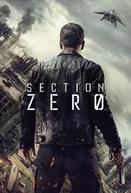 Section Zéro (Section Zéro)