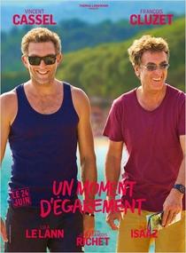 Doce Veneno - Poster / Capa / Cartaz - Oficial 6