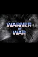 Warner At War (Warner At War)