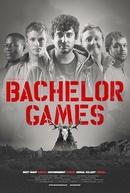 Jogo dos Solteiros (Bachelor Games)