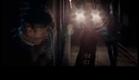 Official N.Y.C. UNDERGROUND Trailer -- 2013
