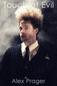Touch of Evil: Brad Pitt (Touch of Evil: Brad Pitt)