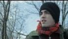 Al Cielo - Trailer