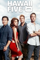 Havaí 5-0 (3ª Temporada) (Hawaii Five-0 (Season 3))