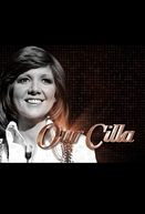Our Cilla (Our Cilla)