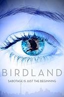 Birdland (Birdland)