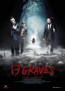 13 Graves (13 Graves)