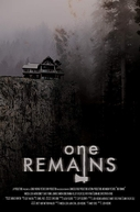 One Remains (One Remains)