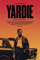 Yardie (Yardie)