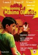 O Desabrochar de Maximo Oliveros (Ang Pagdadalaga ni Maximo Oliveros)