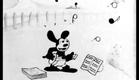Walt Disney - Oswald   Rival Romeos 1928