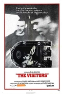 Os Visitantes  (The Visitors)