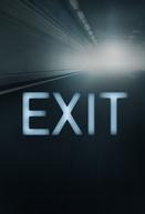Exit (Aek-si-teu)