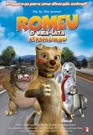 Romeu - O Vira Lata Atrapalhado (Roadside Romeo)