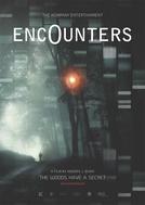 Encounters (Encounters)