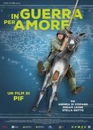 Em Guerra Por Amor (In guerra per amore)