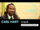 Crack - É possível entender
