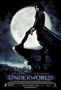 Anjos da Noite - Poster / Capa / Cartaz - Oficial 6