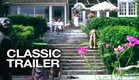Last Summer in the Hamptons (1995) Official Trailer #1 - Comedy Movie HD