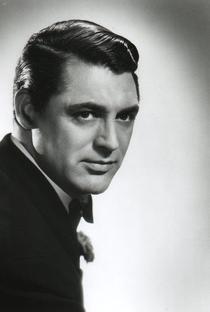 Cary Grant (I) - Poster / Capa / Cartaz - Oficial 9