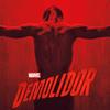 Confira o o primeiro teaser e cartazes da nova temporada de Demolidor