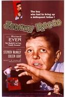 A Morte Selou Seus Lábios (Johnny Rocco)