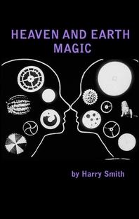 Magia do Céu e da Terra - Poster / Capa / Cartaz - Oficial 1